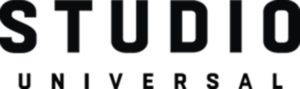 Studio_Universal_Logo_2016 copia