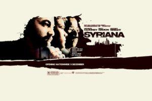 Syriana_03