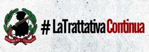 la-trattativa-continua-675