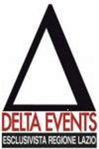logo-1453136802