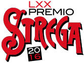 logo_strega_16_testa