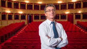 Direttore Teatro 01