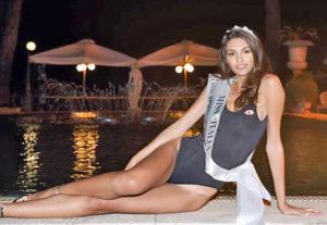Miss-Sport-Lotto-Lazio-2016-Jeasmin-Valenzi1
