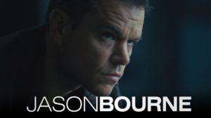 Jason Boune
