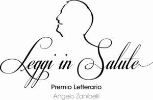 Logo_Premio_Letterario_Leggi in Salute - Angelo Zanibelli_ 2014