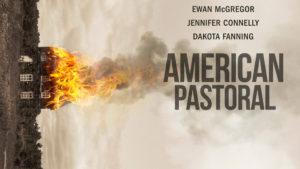 american-pastoral-trailer-social