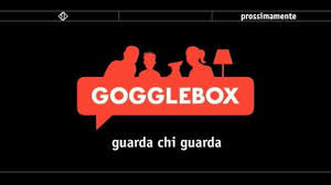 logogooglebox