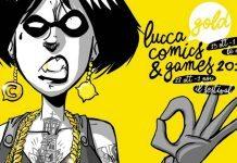 lucca_comics-2016-218x150