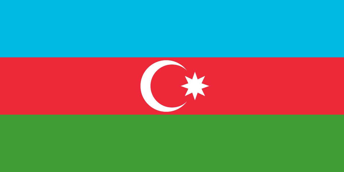 Sito di incontri Azerbaijan gratuito