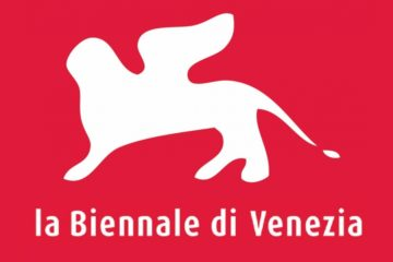 Sicilia Doc Night a Venezia 76
