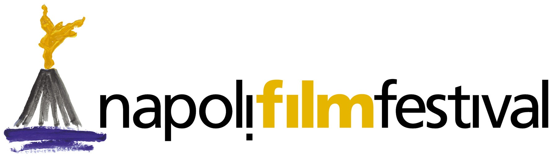 Napoli Film Festival 2018 Videoclip Sessions | Il Profumo della Dolce Vita