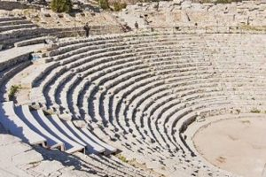 teatro_greco_siracusa-675x350