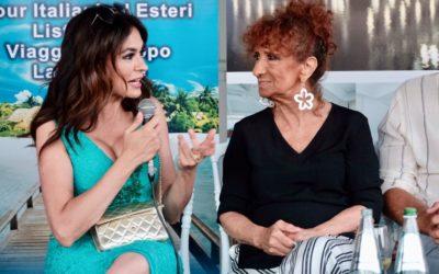 """Premio Troisi: i premiati a Salina e il sold out nell'isola de """"Il Postino"""""""