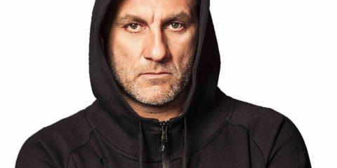 """""""The Chance"""" il primo singolo del """"bomber"""", frutto del progetto """"Bobo Vieri DJ Show"""""""
