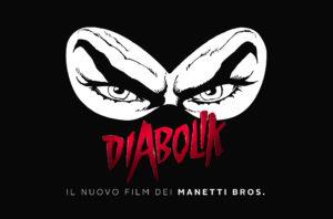 Diabolik dei Manetti Bros