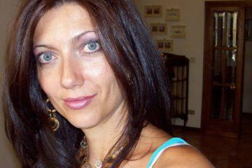 """Roberta Ragusa, il super testimone Gozi a Quarto Grado: """"Giustizia è fatta"""""""