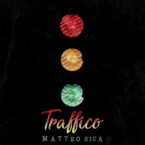 traffico di Matteo Sica