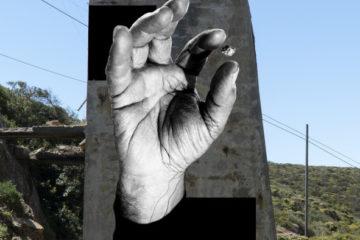 MAR, in Sardegna il primo Museo minerario a cielo aperto e in realtà aumentata