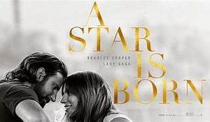 A star is born a L'Isola del Cinema