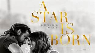 A star is born a L'Isola del Cinema