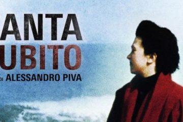 Santa Subito
