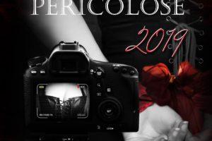 Le relazioni pericolose 2019 di Alessanndra Oddi Baglioni
