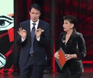 Stati Generali Dandini Conte-Marcorè