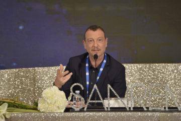 Sanremo 2020, 70sima edizione