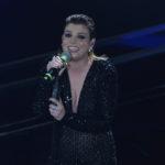 Sanremo70 Emma Marrone