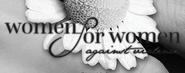 Su Rai Due Women For Women Against Violence Premio Camomilla Il Profumo Della Dolce Vita
